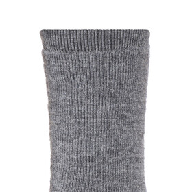 Woolpower 400 sukat , harmaa